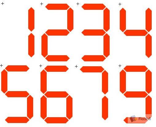 """把1分米平均分成10份,3份是1分米的几分之几用小数点表示出来(图3)  把1分米平均分成10份,3份是1分米的几分之几用小数点表示出来(图5)  把1分米平均分成10份,3份是1分米的几分之几用小数点表示出来(图8)  把1分米平均分成10份,3份是1分米的几分之几用小数点表示出来(图14)  把1分米平均分成10份,3份是1分米的几分之几用小数点表示出来(图16)  把1分米平均分成10份,3份是1分米的几分之几用小数点表示出来(图19) 为了解决用户可能碰到关于""""把1分米平均分成10份,3份是1"""